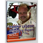 Garage Sale - Danny Lasoski Drive the Dream