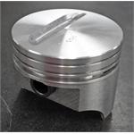 Garage Sale - Hypermax Pistons - 400