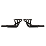 Schoenfeld 3055LVN Standard Long Tube Headers for Roush Yates 360 Ford