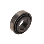 Sprint Racing Low Drag Bearing Assembly, REM Finish