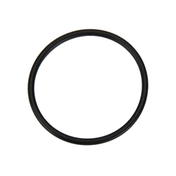 Afco Shock Replacement Parts and Accessories, Pressure Tube O-Ring