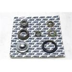 Garage Sale - AFCO 9851-8551 Hybrid Rotor Master Install Kit