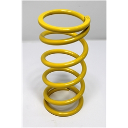 Garage Sale - AFCO 5 X 11 Inch Rear Springs, 250 Rate