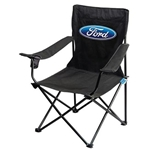 Garage Sale - Ford Folding Chair