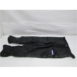 Garage Sale - Sparco Jade 2 SFI 5 Pants, Black, Size XL
