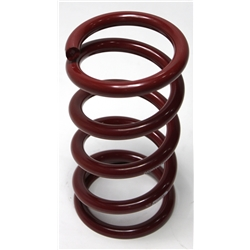 Garage Sale - Eibach Front Racing Spring, 5 X 9-1/2 Inch, 680 Rate