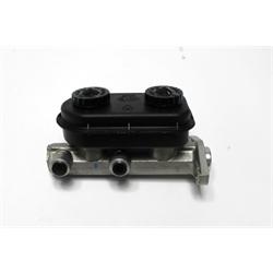 Garage Sale - Wilwood 260-4893 Tandem Master Cylinder, 1-1/16 Inch Bore
