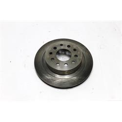 Garage Sale - Replacement 11-1/4 Inch Rear Brake Rotor