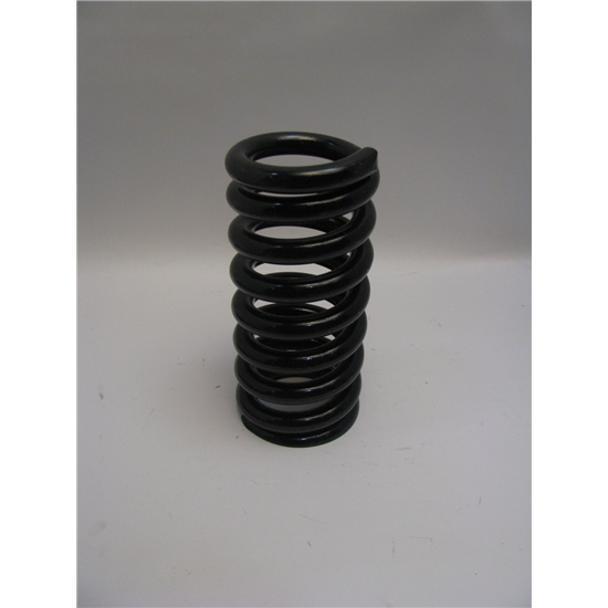Garage Sale - AFCO 5-1/2 X 12 Inch Coil Spring, 5-1/2 I.D., 1400 Rate