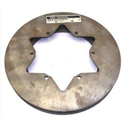 Garage Sale - Sprint Car Brake Rotor