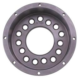 Wilwood 170-0208 Aluminum Brake Hat, 1.96 Inch Offset