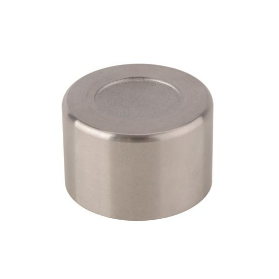 Wilwood 200-7518 Dynalite 1.38 Inch Caliper Piston