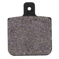 Wilwood 150-2390 Gator Brake Pad