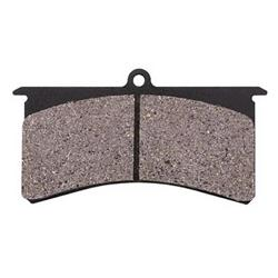 Wilwood 150-2392 Gator Superlite Brake Pad