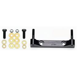 Wilwood 250-9595 Inboard Bracket Kit