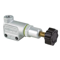 Wilwood 260-8419 Knob Style Proportioning Valve