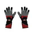 Bell Vision II Racing Gloves