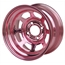 Aero 30-984540PIN 30 Series 13x8 Inch Wheel, 4 on 4-1/2 BP 4 Inch BS