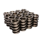 Garage Sale - COMP Cams 929-16 Dual Valve Springs: 1.535 Inch O.D. Outer, .754 Inch I.D. Inner