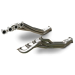 Dynatech® SuperMaxx 2011 Mustang GT 5.0 Long Tube Headers Only