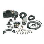 Air Conditioning Kit w/o Condenser