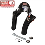 HANS DK11233-321 Hans Device Sport II-20  -Medium-PA-SA-Sliding Tether