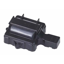MSD 8402 HEI Distributor Coil Cover