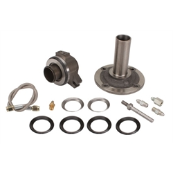 Ram Street Stock Hydraulic Throwout Bearing - Ford T-5
