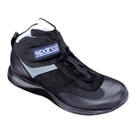 Sparco Rally Shoes