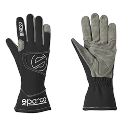Sparco Hurricane K-3 Karting Gloves