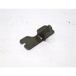 Garage Sale - 1955-77 Small-Block Chevy Long A/C Compressor Bracket