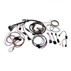 Painless Wiring 60101 GM Throttle Body Injection Engine Harness