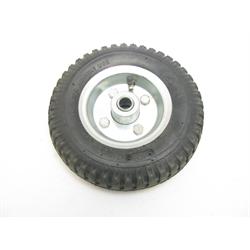 Garage Sale - Caster Wheel