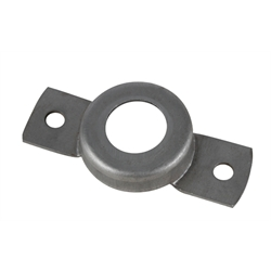 Pedal Car Parts, Murray®  Wheel Bearing Retainer