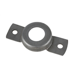 Pedal Car Parts, Wheel Bearing Retainer