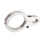 Pump Frame Tube Clamp for 1-1/4 Inch Tube
