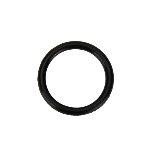AFCO Shock Replacement Parts, 13T Twin Tube End Cap O-Ring