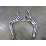 Garage Sale - Dynatechr MuscleMaxx 1967-69 Camaro Headers, Ceramic Coated