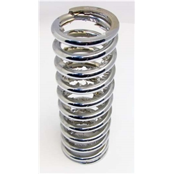 Garage Sale - Carrera 10 Inch Coil-Over Spring, 2-1/2 Inch I.D., 225 lb. Spring Rate