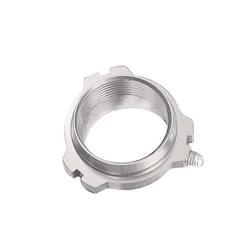 Garage Sale - AFCO Street Rod Shock Hardware, Adjuster Nut Rebuilder Kit