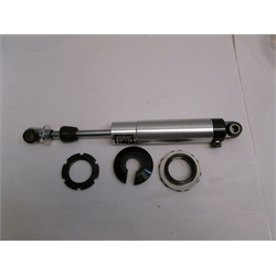 Garage Sale - QA1 Adjustable Shock And Coilover Kit W/O Spring, 15 Inch