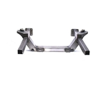 Garage Sale - Nova Subframe for Mustang II