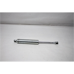Garage Sale - Bilstein F4B460210ZY Steel 2 In Shock 7 In Stroke w/ Ends Comp 3/Reb 7