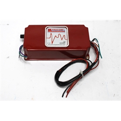 Garage Sale - Procomp 2115 PC6AL Multi-Spark CDI Ignition
