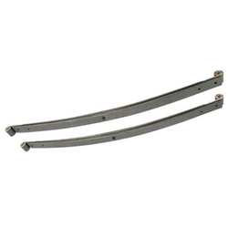 Garage Sale - Posies Super Slide Springs D152F 48-52 Ford Pickup Drop Front Springs
