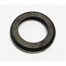 Garage Sale - Ram Clutches 78017 Bearing Only for Ram Hydraulic Throwout 605-78125