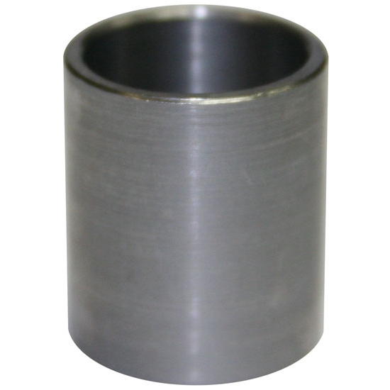 Afco c rod end reducer bushing inch