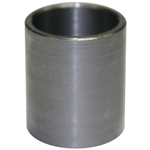 AFCO 20068-8C Rod End Reducer Bushing 5/8 Inch - 1/2 Inch
