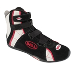 Bell Apex II Racing Shoes