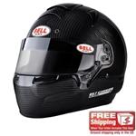 Bell Helmets RS7 Carbon Series Racing Helmet